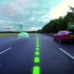 Jaguar-Virtual-Windscreen-Technology