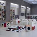 Labin-Library-3
