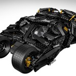 Lego-Dark-Knight-Tumbler