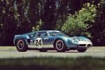 Lola_MK6_GT_Car_14