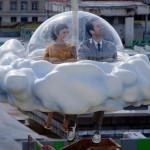 Foto: drafthousefilms.com