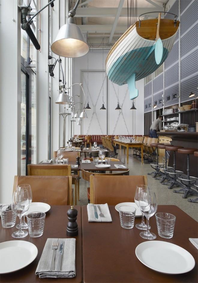 Oaxen-Restaurant11-Remodelista