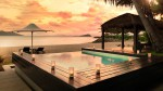 OneOnly-Hayman-Island