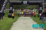 SOCA trail run 2