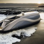 V8-Wet-Rod-Concept-personal-watercraft
