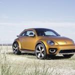VW-Beetle-Dune-Concept-9[3]