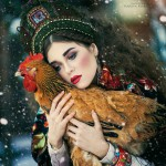 amazing-photography-margarita-kareva-251