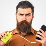 cover-baterija-miti