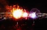 e0a9f029c7a7dc2996b2f80dee662b06_fireworks_1316_866
