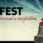 Kamfest 2014