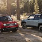 la-fi-hy-autos-geneva-jeep-renegade-crossover--001
