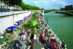paris_plage_2002_Paris Tourist Office_Photographer_Amelie Dupont