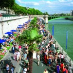 paris_plage_2002_Paris Tourist Office_Photographer_Amelie Dupont