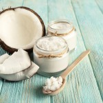 Kokosovo olje je izjemno uporabno in učinkovito kozmetično sredstvo