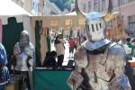 srednjeveski-dan-VisitLjubljanaCom