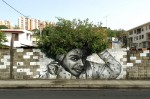 street-art-interacts-with-nature-1