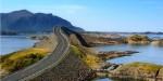 Atlantska cesta na Norveškem