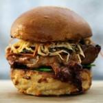Hamburger, ki očara