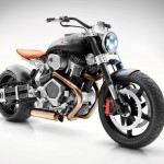 2163cc-confederate-x132-hellcat-speedster-yours-for-65000-photo-gallery_3