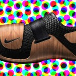 3034717-poster-p-2-are-these-eames-inspired-nikes-the-worst-thing-in-the-world-point-counterpoint