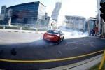 BMW-M235i-drift-mob-show-10