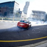 BMW-M235i-drift-mob-show-10