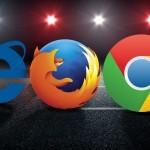 Browser-Test-Internet-Explorer-Chrome-Firefox-1024x576-f0ec6524b7ded31a