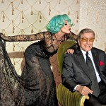 RPM RECORDS/COLUMBIA RECORDS LADY GAGA AND TONY BENNETT