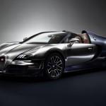 Legend-Ettore-Bugatti-1