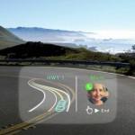 Navdy- ko varna vožnja in uporaba telefona med vožnjo ne stojita več na nasprotnih bregovih.