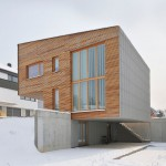 Single-family-home-Groharjevo-by-3biro-Architects-1