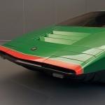 benedict-redgrove-behind-the-scenes-concept-cars-bertone-designboom-01