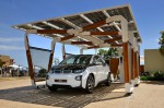 bmw-designworksusa-solar-carport-concept_100466360_l