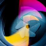 camera-lens-18211 2