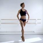 cover-balerina-balet-sport-v3