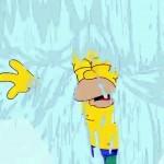 cover-icebucket