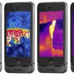 flir-thermal-imaging-smartphone1-1000x500
