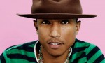 gq-profiles-pharrell-williams-talk-g-i-r-l-00