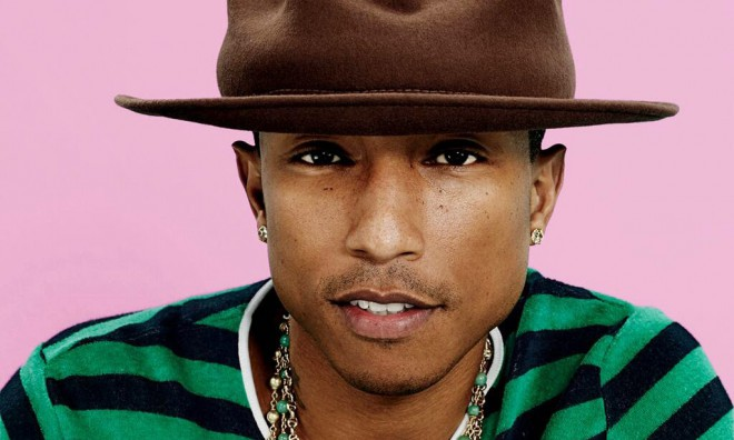 gq-profiles-pharrell-williams-talk-g-i-r-l-00