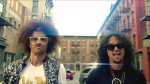 lmfao-party-rock-anthem-ft.-lauren-bennett-goonrock