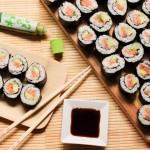 makis-saumon-avocat-avocado-salmon-sushi-rolls-1-of-1-3