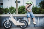 miilo_children_bike_concept_2