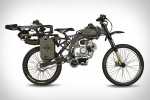 motoped-survival-bike (1)