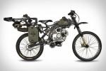 motoped-survival-bike (1)