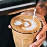 10 dejstev o kavi, ki jih niste poznali: to se zgodi, če vsak dan piješ kavo!