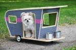 pet_trailer_camper_dog_house_01