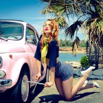 pin_up_girls_marianna_anagnostopoulou_08