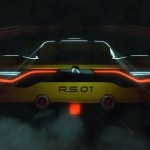 watch-the-teaser-for-the-renault-sport-r-s-01