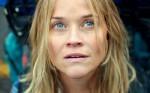 Reese Witherspoon v eni izmed svojih najzahtevnejših vlog