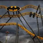 09-08-2014-fotke 4d batman roller coaster